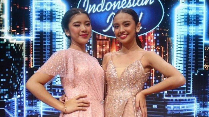 Jadwal Acara TV & Film Hari Ini Senin 2 Maret 2020 Trans TV RCTI SCTV GTV Indosiar, Indonesian Idol