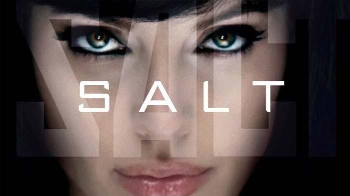 JADWAL Acara TV Hari Ini Jumat 7 Februari 2020 Trans TV RCTI SCTV GTV Indosiar, Ada Film SALT