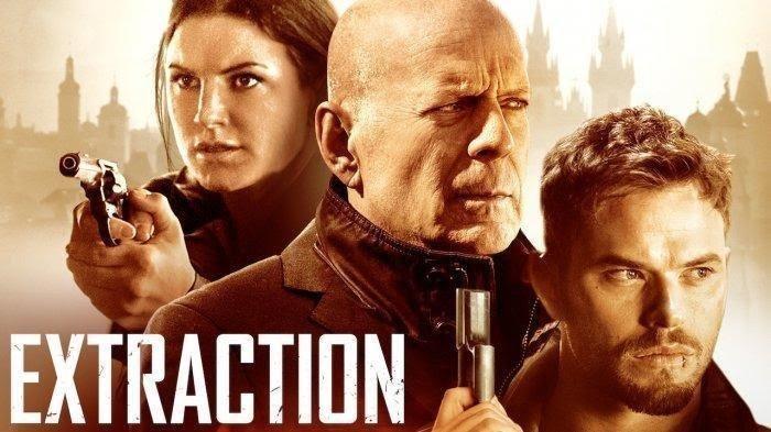 jadwal-acara-tv-hari-ini-minggu-8-desember-2019-trans-tv-rcti-sctv-gtv-indosiar-film-extraction.jpg