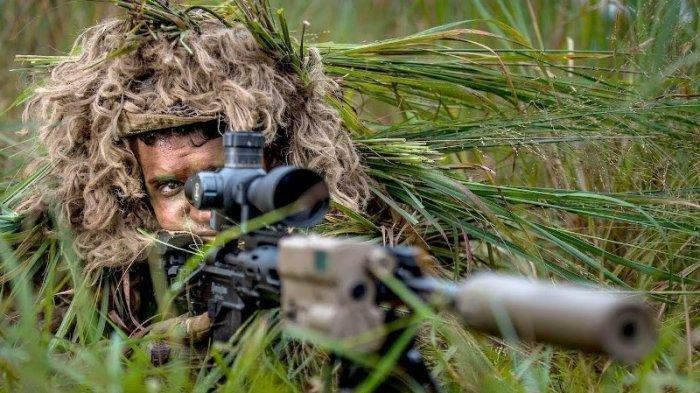 Sinopsis Sniper: Reloaded, Film Bioskop Trans TV 18 Agustus 2020, Kisah Konspirasi di Negara Konflik