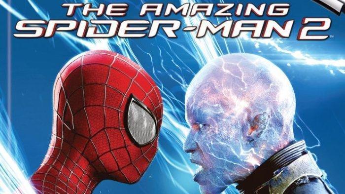 Jadwal Acara TV Hari Ini Minggu 1 Maret 2020 Trans TV RCTI SCTV GTV Indosiar, Ada Film Spider-Man 2