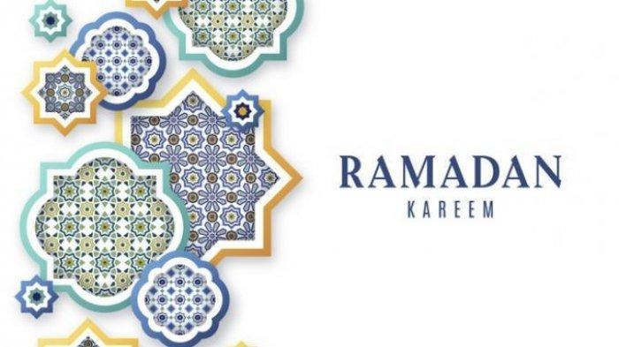 Imsakiyah Kab Kuningan Ramadhan 2021 1442 Jadwal Buka Puasa Imsak Dan Waktu Sholat Tribun Padang
