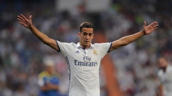 Jelang Kick Off Pekan 9 Liga Italia, AC Milan Dikabarkan Boyong Pemain Gratisan Milik Real Madrid