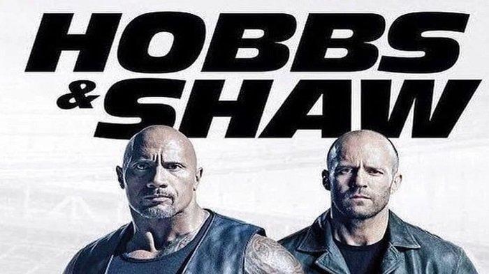 jadwal-tayang-film-fast-and-furious-hobbs-and-shaw-di-bioskop-dom-tak-ada-ini-5-faktanya.jpg