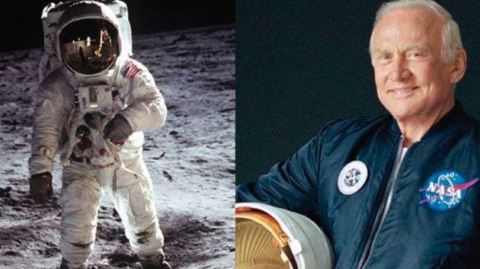 Nilai dan Sikap Apa Sajakah yang Menurutmu Perlu Dimiliki oleh Seorang Astronaut?