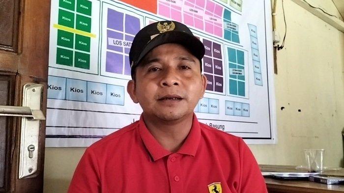 Update Asap Berbau Belerang di Maninjau, Wali Nagari Duo Koto: Alhamdulillah, Sekarang Sudah Aman