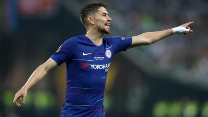 HASIL LIGA CHAMPIONS: Chelsea Meraih Kemenangan Empat Gol Tanpa Balas di Markas Krasnodar
