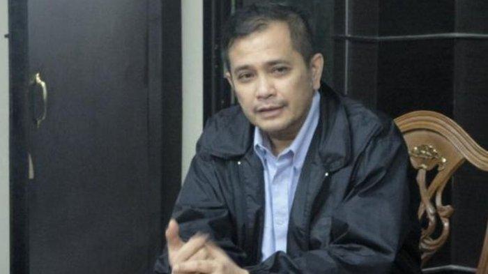 Pendiri MER-C Dr Joserizal Jurnalis Meninggal Dunia, Gubernur Sumbar Sampaikan Duka Cita