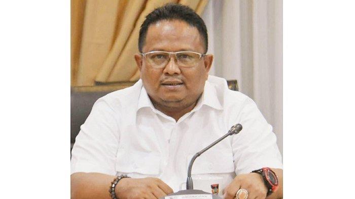 Tanggapi Surat Teguran Mendagri, Jubir Pemko Padang: Insentif Nakes Tetap Dibayar
