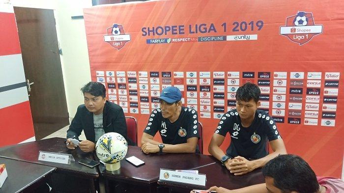 LIVE Indosiar - Dua Tim Liga 1 Berjulukan Singo Edan dan Kabau Sirah Jumpa di Stadion Kanjuruhan