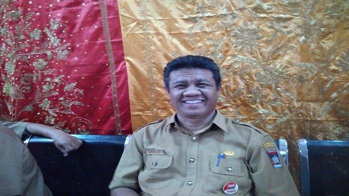 Ribuan Peserta Penerima Bantuan Iuran BPJS di Kota Padang Terancam Dinonaktifkan