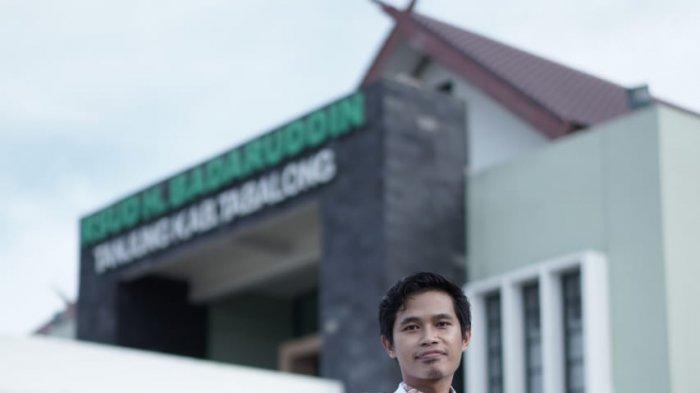 Cegah Penyebaran HIV, SPH Buka Poli VCT (Voluntary Counseling and Testing)