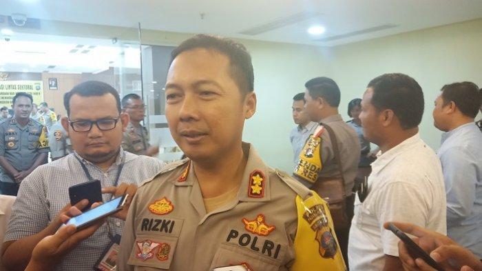 Marak Kasus Pencabulan di Padang Pariaman, Begini Cara Kapolres Memberantasnya