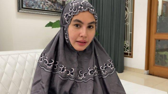 Habib Usman Bin Yahya Positif Covid-19, Kartika Putri: Covid Bukanlah Aib