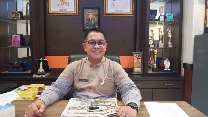 POPULER PADANG - Ini Kata MUI Padang Terkait 'Ngocok Yuk' | UMK Padang Naik 8,51 Persen 2020