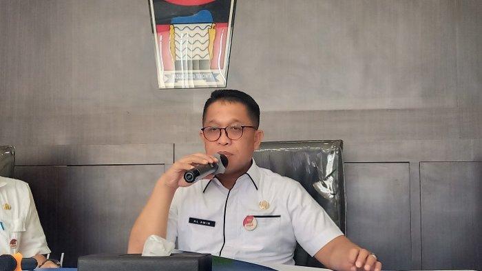 Antisipasi Kebocoran Pajak, 135 Hotel dan Restoran di Padang Gunakan Tapping Box