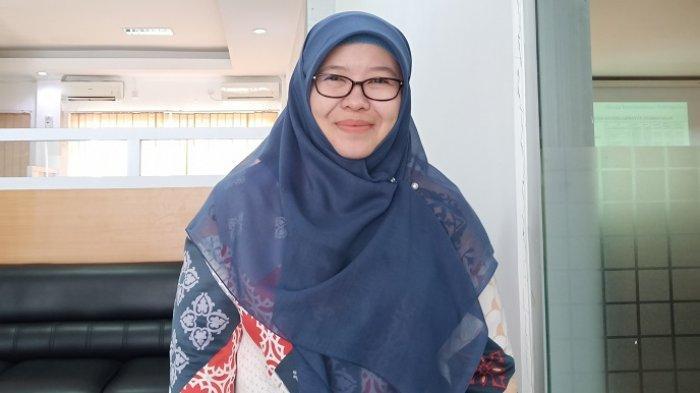 BPJS Kesehatan Area Padang Bakal Bayar Tunggakan ke RS, Dana Talangan dari Kemenkeu Cair