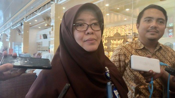 Terkait Kenaikan Iuran BPJS Kesehatan, Berikut Penjelasan Kepala BPJS Kesehatan Cabang Padang