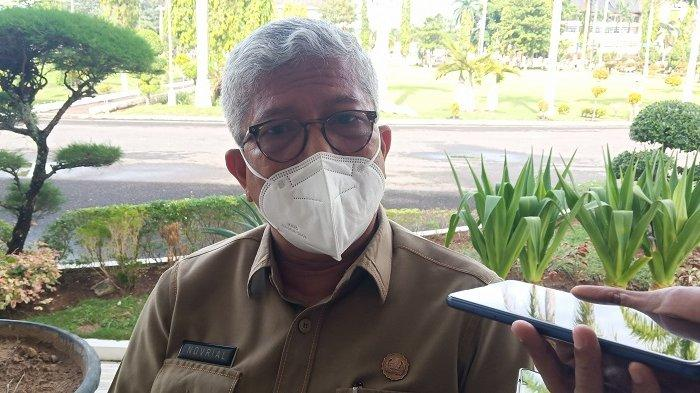 TdS 2021 Dipastikan Digelar September, Etape Berkurang, Pembalap Official dan Panitia Wajib Vaksin