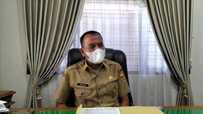Kota Pariaman Sudah Punya 44 BUMDes, Bergerak di Bidang Pariwisata, Peternakan hingga Jasa