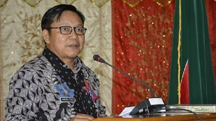 Libur Sekolah di Padang Diperpanjang hingga 15 April 2020, Siswa Dilarang Keluar Rumah