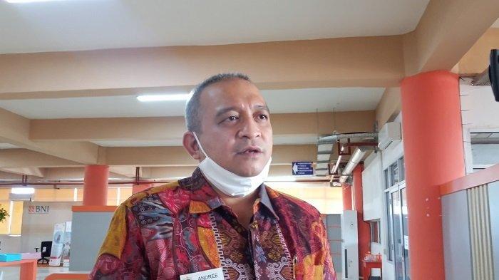 Hari Konsumen Nasional, Dinas Perdagangan Kota Padang Adakan Pasar Murah Mulai Besok