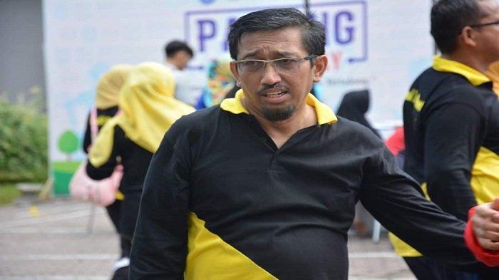 Sumbar Siap Bantu dan Terima Sampel Pasien Corona dari Provinsi Lain, Termasuk Kota Surabaya