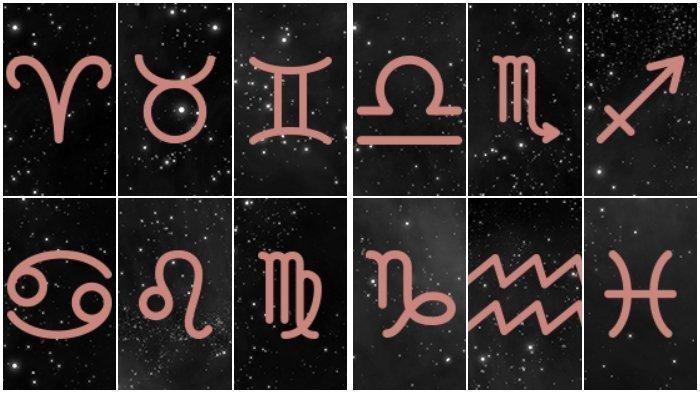 kepribadian-terburuk-seseorang-dilihat-dari-zodiaknya-aries-egois-virgo-suka-mengkritik-orang-lain.jpg