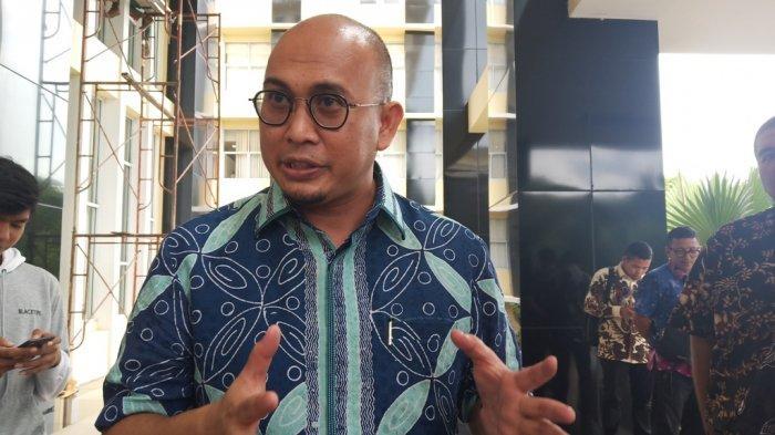 Buntut Gerebek PSK di Padang, Andre Rosiade Tak Gentar Dipanggil MKD: Inilah Risiko Perjuangan