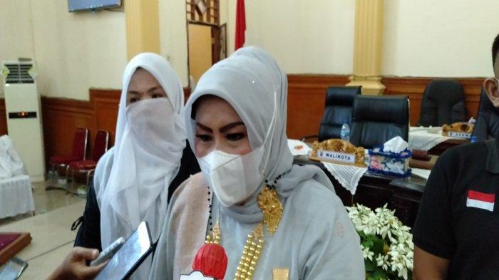 Peringatan HUT Kota Pariaman ke-19, Ketua DPRD Fitri Nora: Lakukan Koreksi, Introspeksi dan Evaluasi