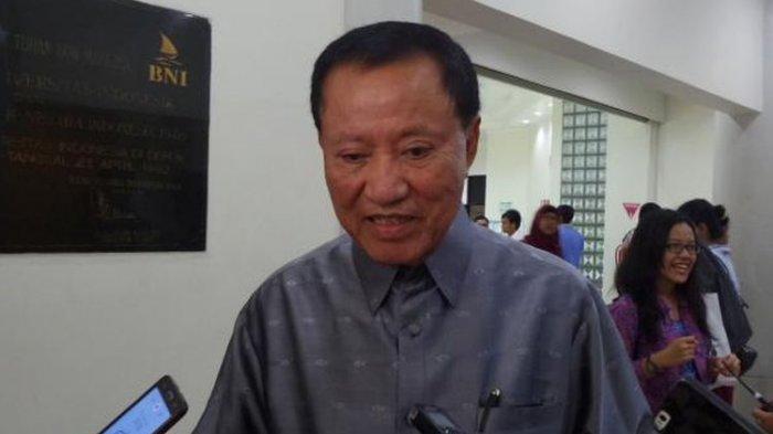 Ini Tanggapan Demokrat Terkait Klaim Kemenangan Prabowo