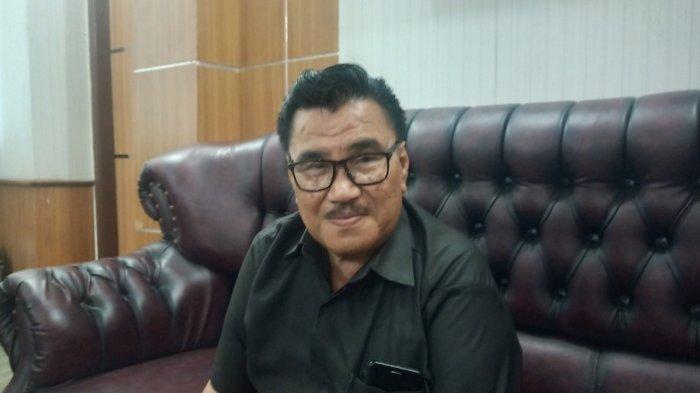 Ketua Komisi 4 DPRD Padang Sebut Ada Puskesmas yang Tak Punya Ruang Melahirkan