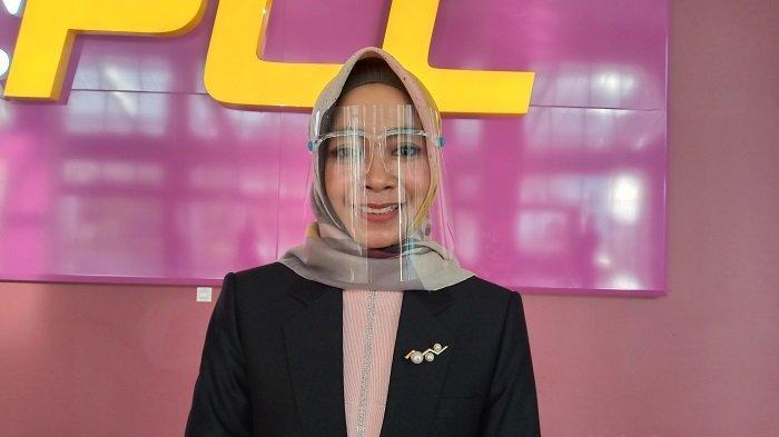 MK Tolak Gugatan Hasil Pilkada Padang Pariaman dan Sijunjung, KPU Bisa Menetapkan Calon Terpilih