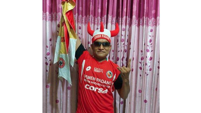 Ketua The Kmers