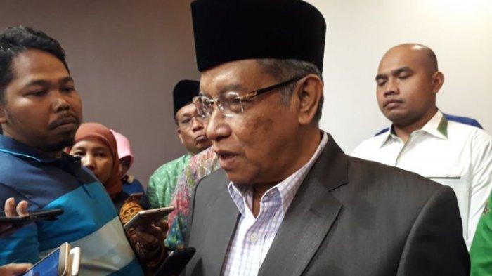 Bursa Ketua Umum PBNU: Said Aqil dan Yahya Staquf Masuk Daftar, Nama Kandidat Jelang Muktamar NU