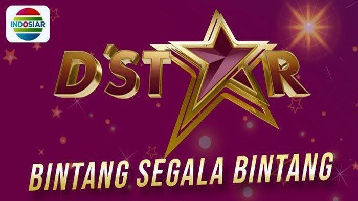 Grup TOP 8 D'Star Indosiar Sudah Dibagi, Reza Selfi Weni dan Ical Konser Show Jumat Malam ini