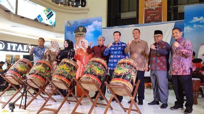 Jadwal Buka Puasa Hari Ini Minggu 10 Mei 2020/17 Ramadan 1441 H, Padang, Pariaman & Padang Pariaman