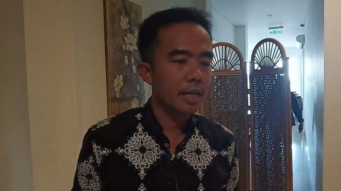 KPU Kota Padang Target Dua Hari Distribusi Surat Suara Pilgub Sumbar Selesai