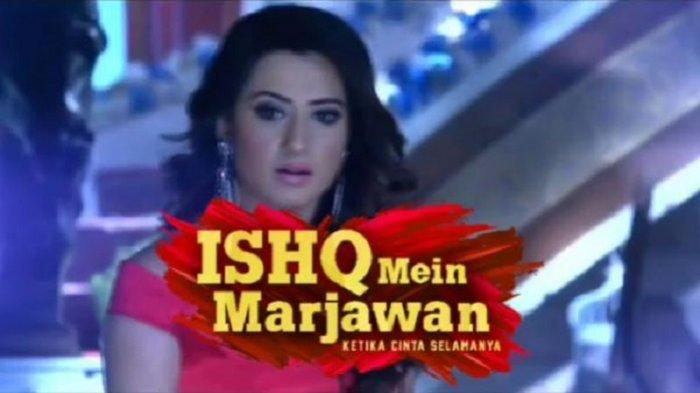 Deep Ditemukan Mengenaskan, Sinopsis Ishq Mein Marjawan Selasa 8 Oktober 2019 Episode 79 di ANTV