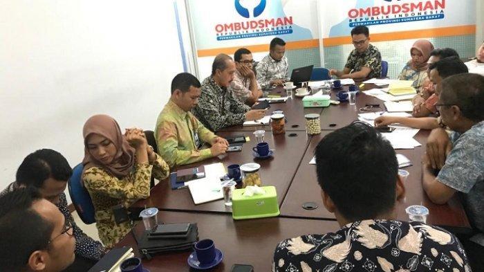 Turunkan Penumpang karena Tak Punya Brizzi, Ombudsman Sumbar: Pramugara Trans Padang Maladministrasi