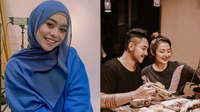 Setelah Boy William, Kini Lesty Kejora Akhirnya Meminta Maaf pada Siti Badriah