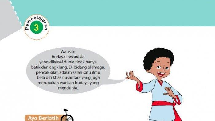 Jawaban Tema 4 Kelas 6 Halaman 25 27 28, Bagaimana Listrik Sampai ke Rumahmu?
