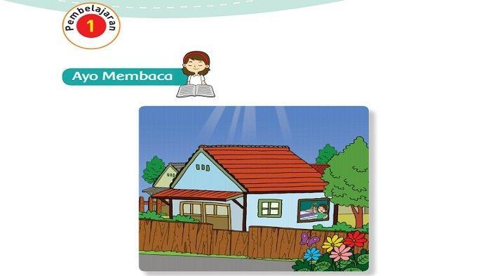 Kunci Jawaban Tema 6 Kelas 3 Halaman 153 154 159 dan 160 Subtema 4 Penghematan Energi Pembelajaran 1