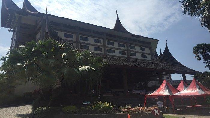 Kyriad Hotel Bumiminang Padang Sediakan Paket Birthday dan Arisan Package, Harga Mulai Rp 65 Ribu