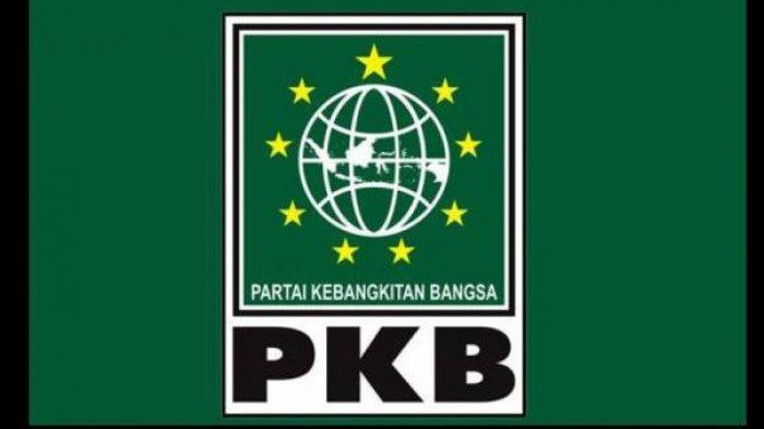 Isu Muktamar Luar Biasa, Ketua Dewan Syuro PKB Kota Padang Iswandi: Cak Imin Sudah Keterlaluan