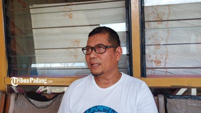 Penahanan NN Sudah Ditangguhkan,Kuasa Hukum: Tak Mungkin Lagi Praperadilan