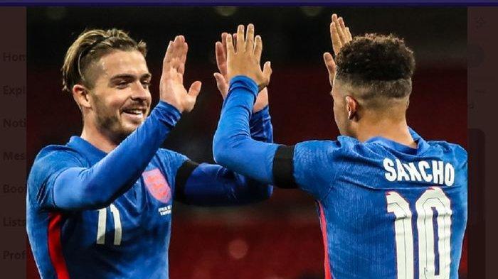 PREDIKSI Belgia Vs Inggris, Gareth Southgate Optimistis Melawat ke Stadion King Power, Leuven