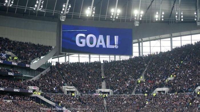Kiper Tottenham Hotspur Cetak Gol dari Gawangnya, Momentum Sejarah 13 Tahun Silam