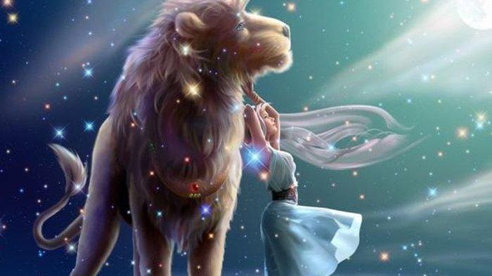 RAMALAN ZODIAK SELASA 18 Juni 2019, Aquarius Ingin Memiliki Properti Baru, Aries Bersenang-senang