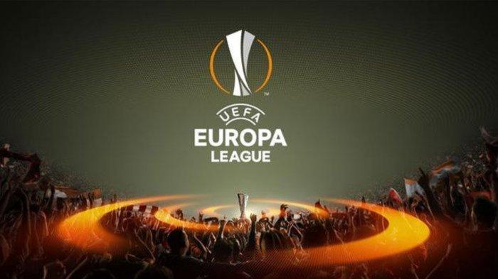 Main Ofensif Arsenal di Kandang Slavia Praha Berbuah Manis, Hasil Seri di Emirates Stadium Terbayar